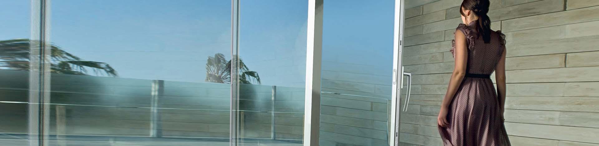 Mukund Windows & Glaze System Pvt. Ltd.